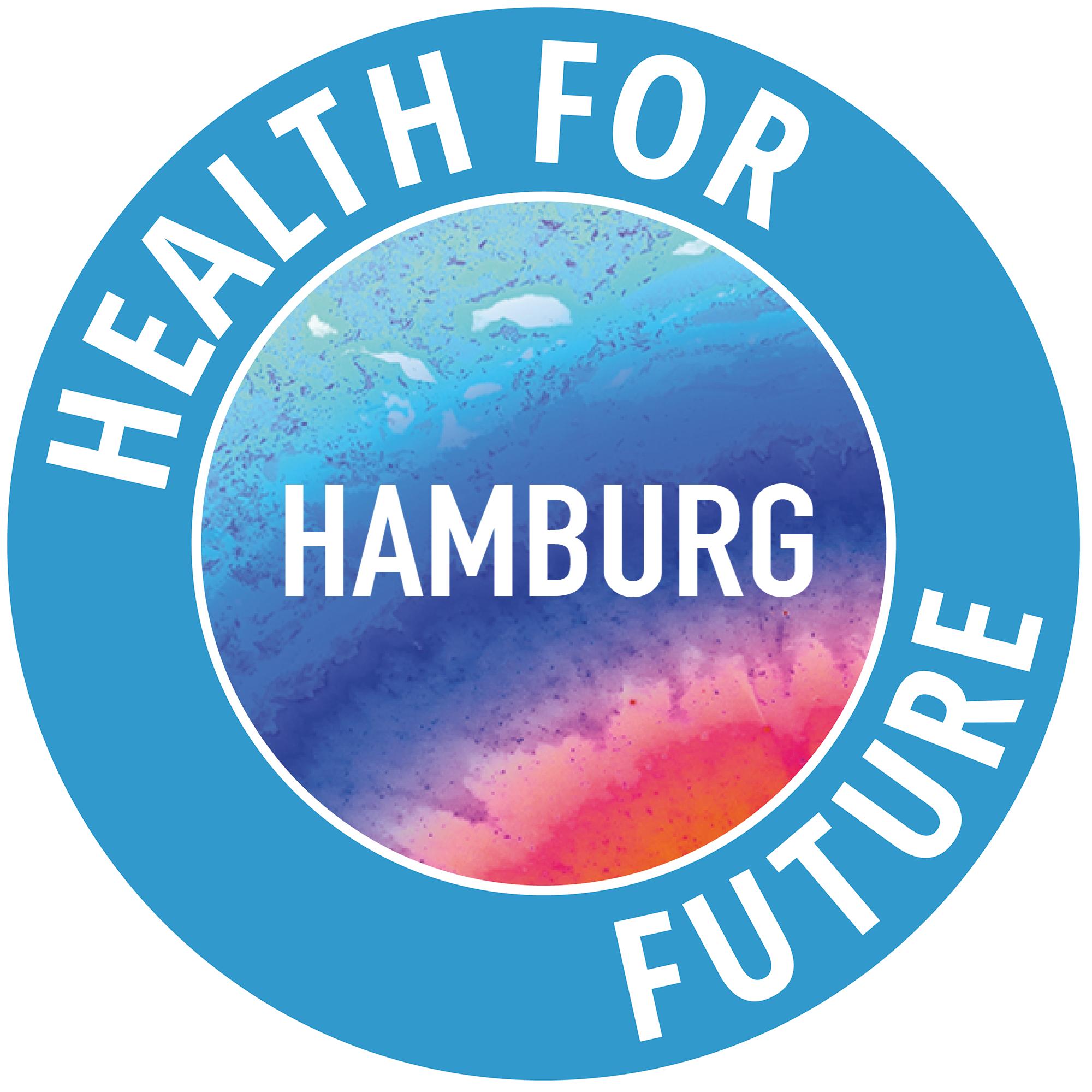 healthforfuture-hamburg.org